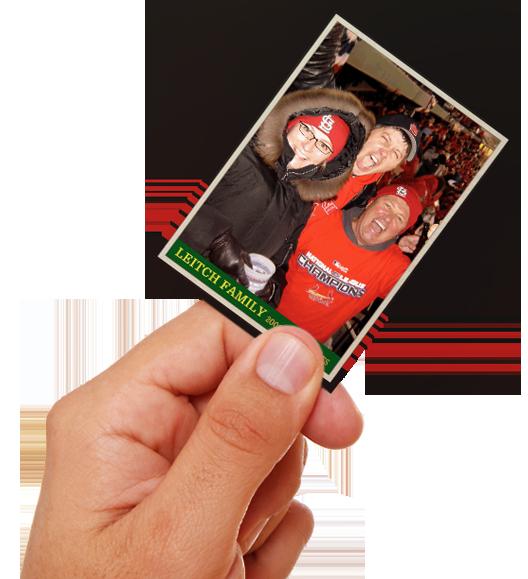 trade-hand-card